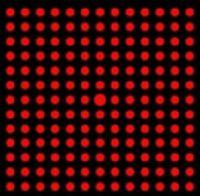 DOE-DE-R244.jpg