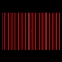 DOE-DE-R284.jpg