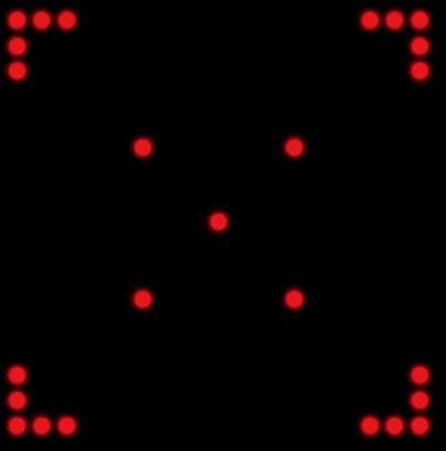 https://media.picotronic.de/products/doe_views/lightbox/DOE-DE-R216.jpg