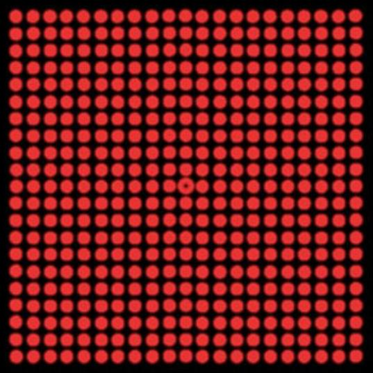https://media.picotronic.de/products/doe_views/lightbox/DOE-DE-R241.jpg
