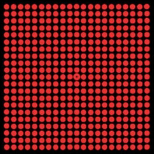 https://media.picotronic.de/products/doe_views/lightbox/DOE-DE-R243.jpg