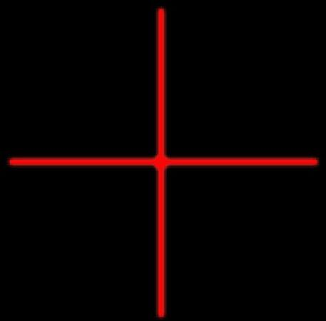 https://media.picotronic.de/products/doe_views/lightbox/DOE-DE-R248.jpg