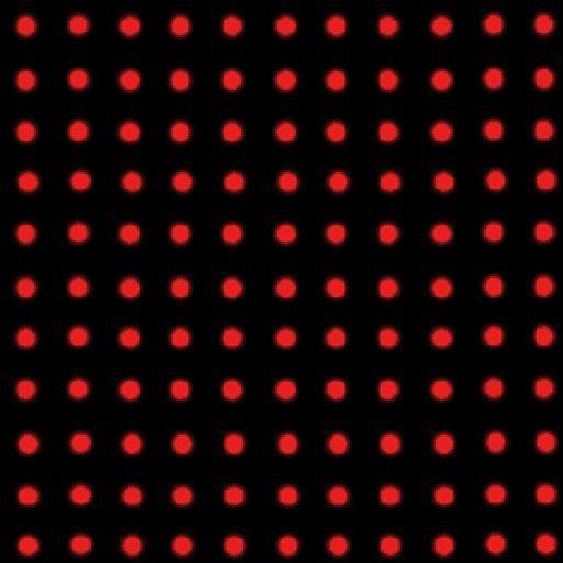 https://media.picotronic.de/products/doe_views/lightbox/DOE-DE-R258.jpg