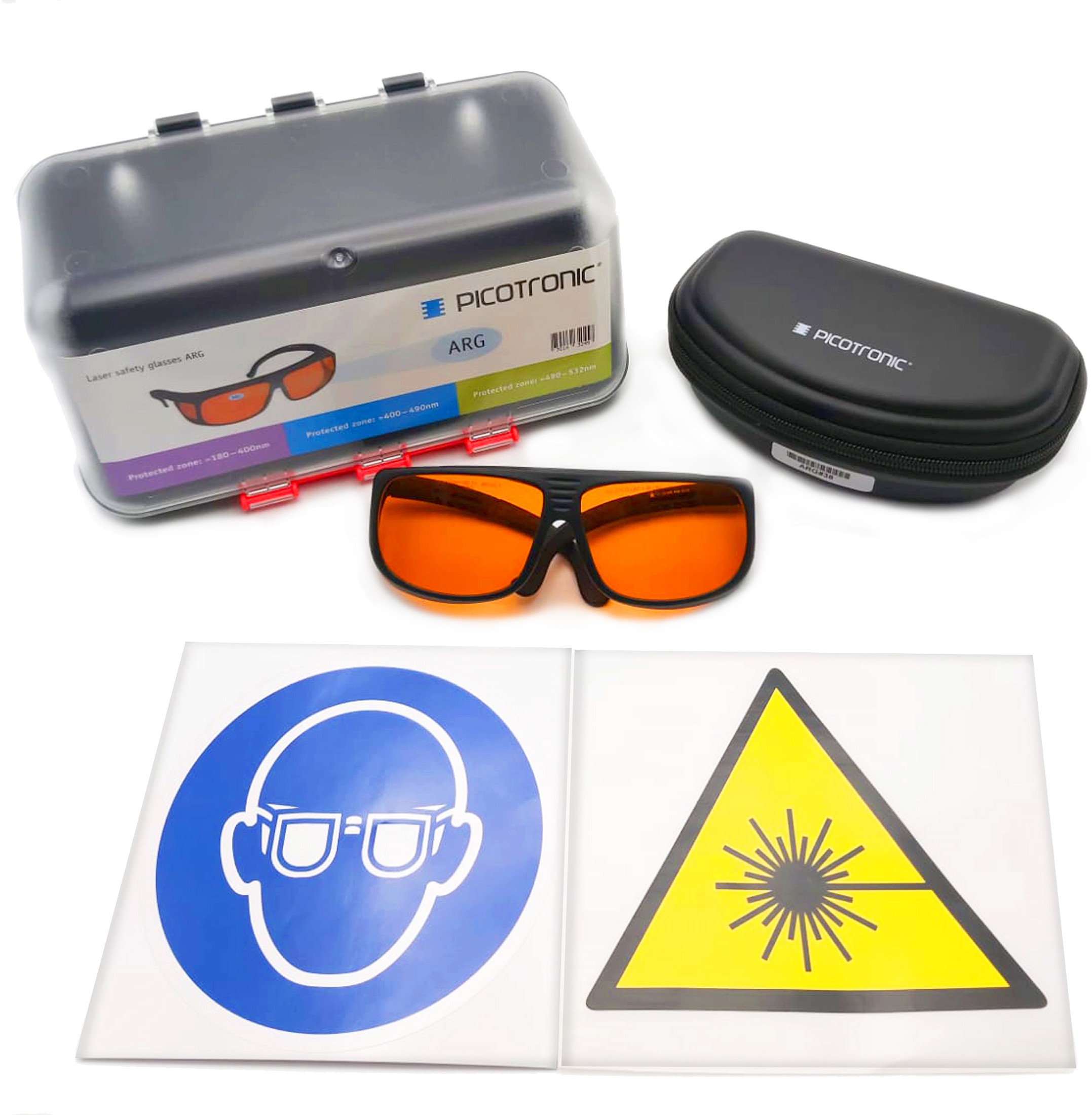 https://media.picotronic.de/products/ds_picture/lightbox/ARG_Box.jpg