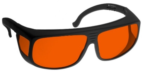 https://media.picotronic.de/products/ds_picture/lightbox/ARG_Brille.jpg