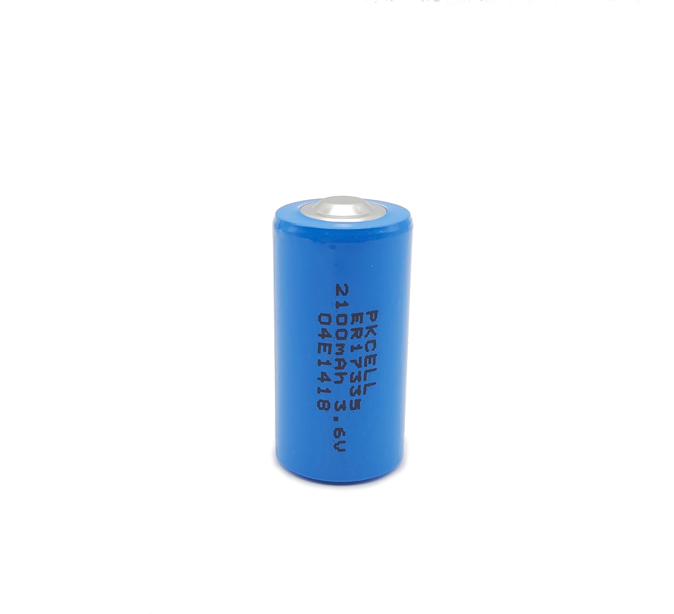 https://media.picotronic.de/products/ds_picture/lightbox/BATTERIE-ELOCK-ER17335.jpg