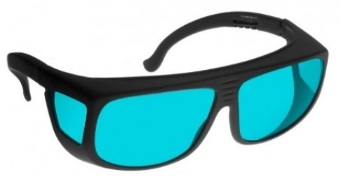 https://media.picotronic.de/products/ds_picture/lightbox/CT2_Brille.jpg
