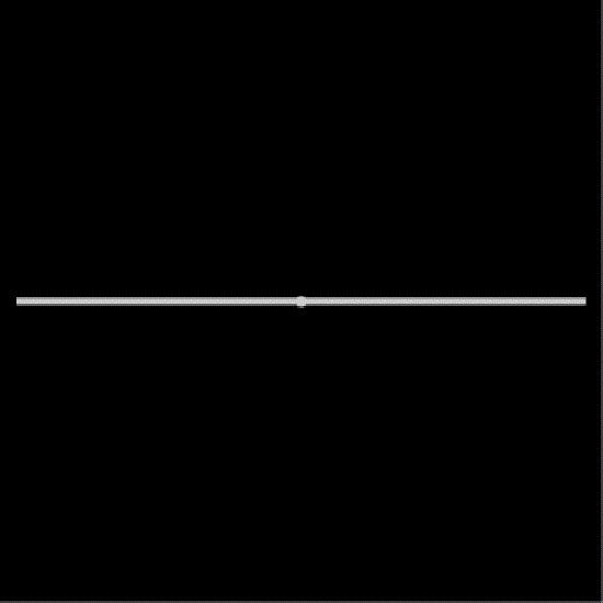 DOE_R364.jpg