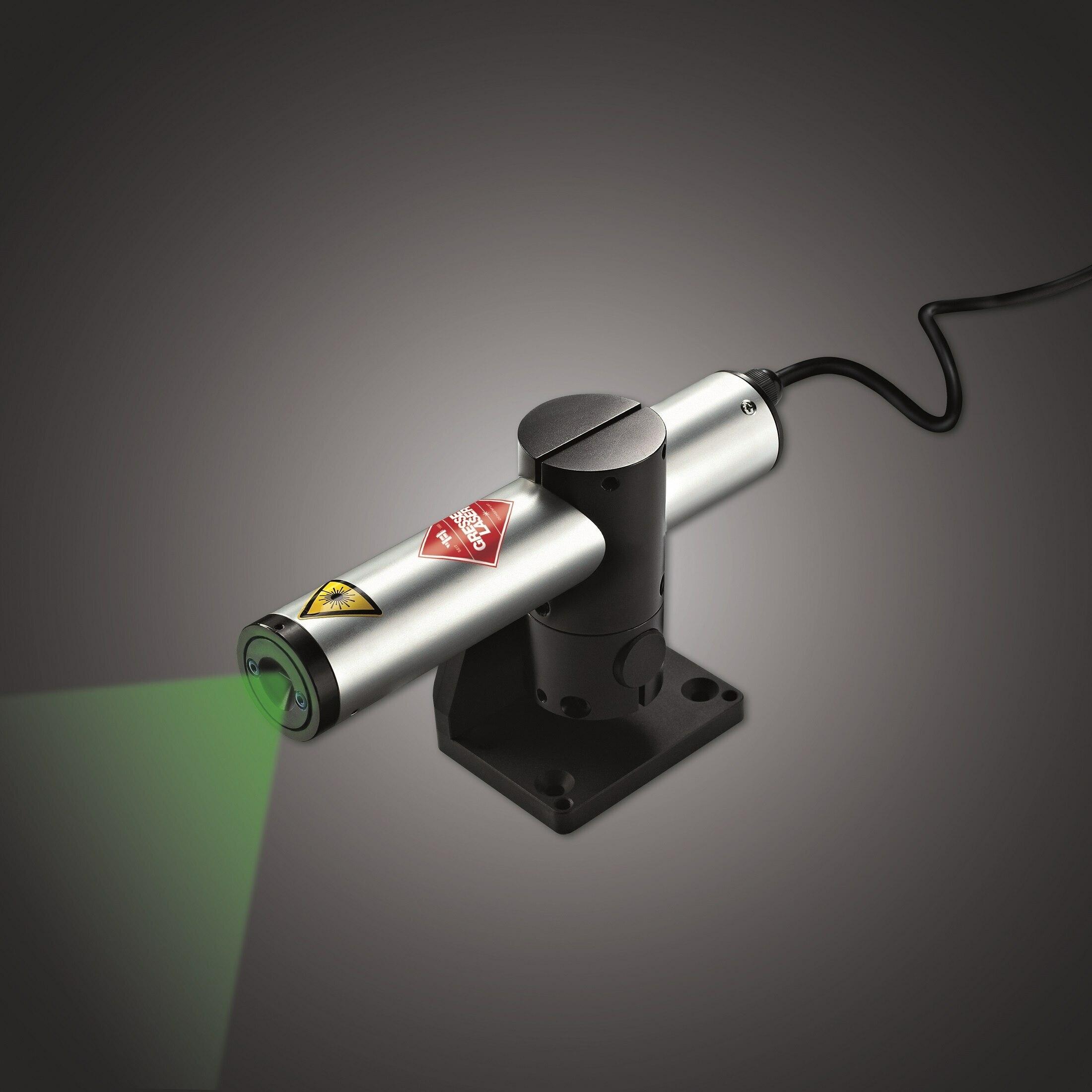 https://media.picotronic.de/products/ds_picture/lightbox/GS_linienlaser_composing_ld_laser_mount_fond_gruenerlaser_2200x2200.jpg