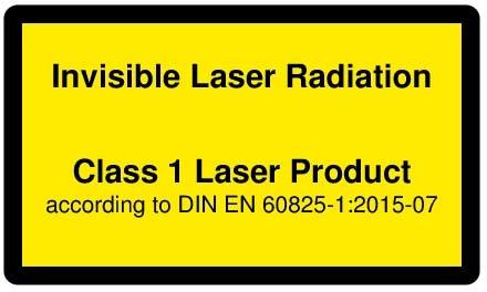 LABEL-DIN-CLASS1-IR-EN.jpg