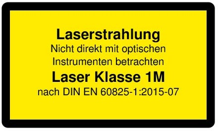 https://media.picotronic.de/products/ds_picture/lightbox/LABEL-DIN-CLASS1M-DE.jpg