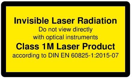 https://media.picotronic.de/products/ds_picture/lightbox/LABEL-DIN-CLASS1M-IR-EN.jpg