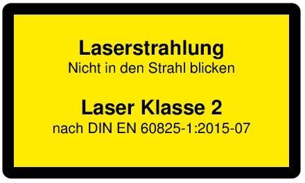 LABEL-DIN-CLASS2-DE.jpg