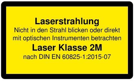 https://media.picotronic.de/products/ds_picture/lightbox/LABEL-DIN-CLASS2M-DE.jpg