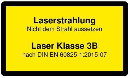 LABEL-DIN-CLASS3B-DE.jpg