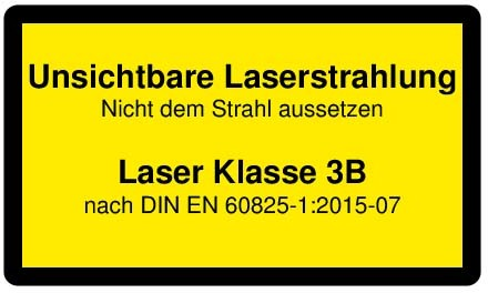 https://media.picotronic.de/products/ds_picture/lightbox/LABEL-DIN-CLASS3B-IR-DE.jpg