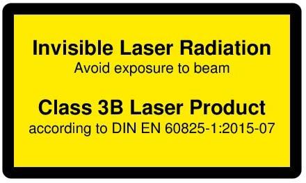 LABEL-DIN-CLASS3B-IR-EN.jpg