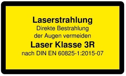 LABEL-DIN-CLASS3R-DE.jpg