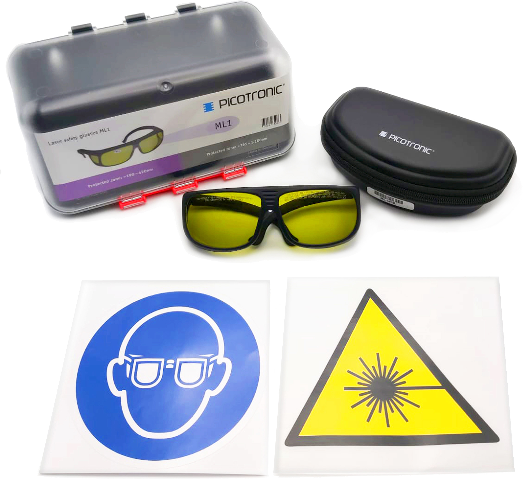 https://media.picotronic.de/products/ds_picture/lightbox/ML1_Box.jpg