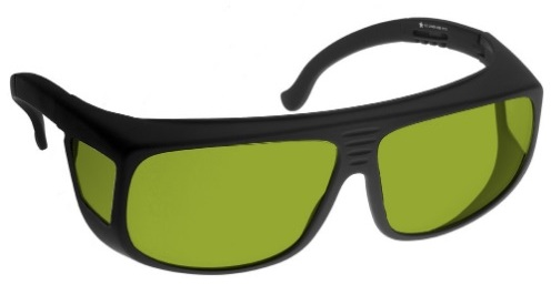 https://media.picotronic.de/products/ds_picture/lightbox/ML1_Brille.jpg