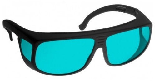 https://media.picotronic.de/products/ds_picture/lightbox/RB2_Brille.jpg