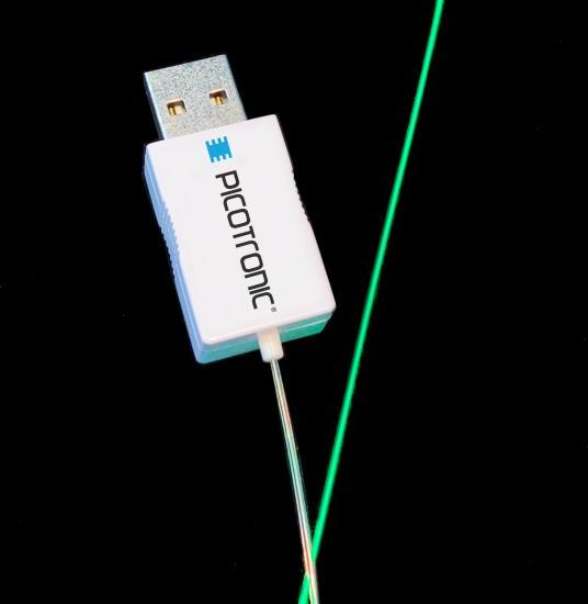 https://media.picotronic.de/products/ds_picture/lightbox/USBFiber_gruen.jpg