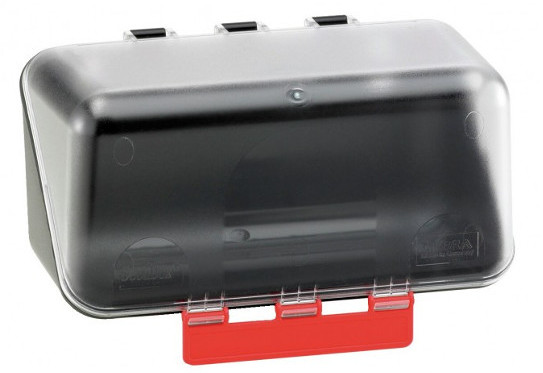 https://media.picotronic.de/products/ds_picture/lightbox/Wandhalter.jpg.jpg