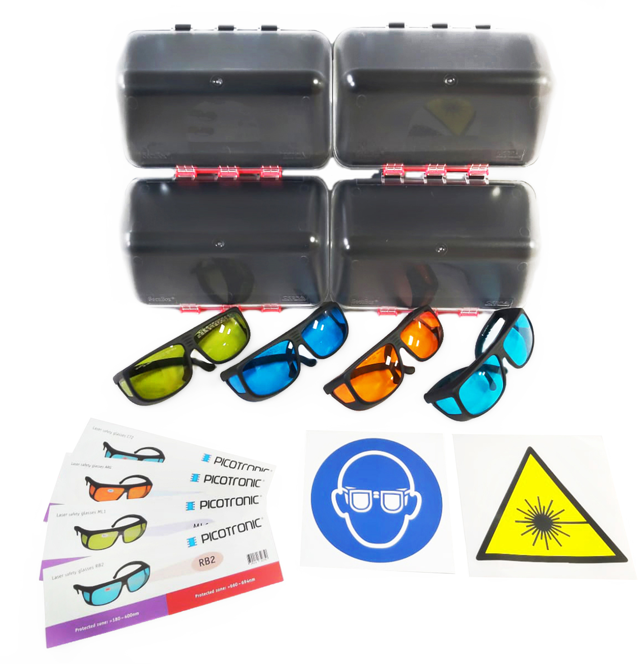 https://media.picotronic.de/products/ds_picture/lightbox/brillen4_retuschiert_neu.jpg