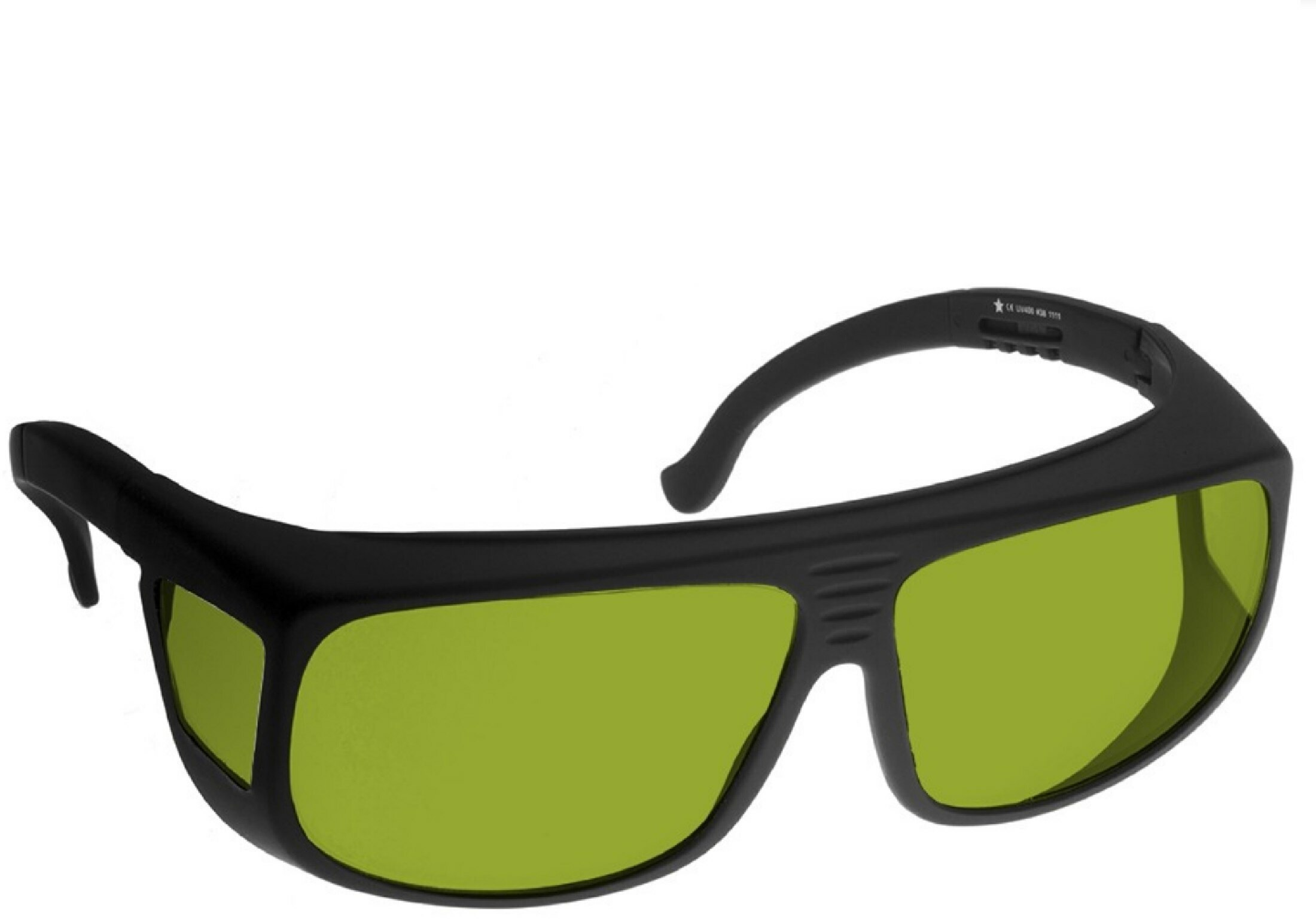 https://media.picotronic.de/products/ds_picture/lightbox/ml1_38.jpg