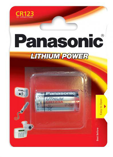 https://media.picotronic.de/products/ds_picture/lightbox/panasonic_lithium_battery_blister.jpg