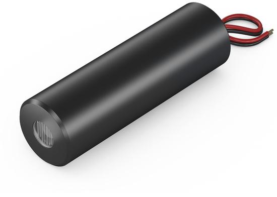 https://media.picotronic.de/products/rendering/lightbox/22x70.jpg