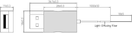 https://media.picotronic.de/products/rendering/lightbox/Fiber_USB.jpg